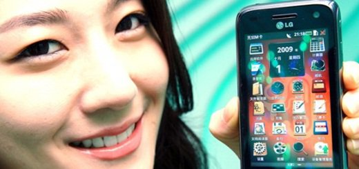 China Manufacturers Put Spyware on 700 Android Devices