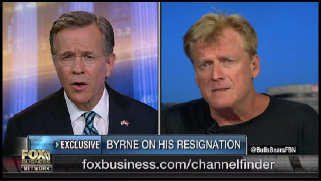 WOW: Overstock CEO Resigns Then Goes on LIVE TV and Admits he Spied on Trump, Ted Cruz, Marco Rubio for FBI